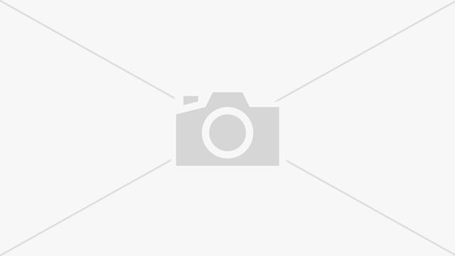 Zalon : les conseils mode de Zalando