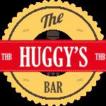 J'ai testé Huggy's Bar : le fastfood belge