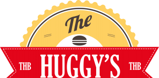 J'ai testé Huggy's Bar : le fast food belge