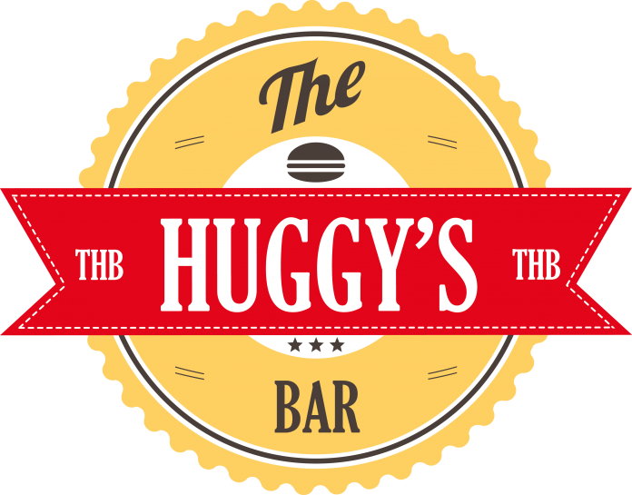 J'ai testé Huggy's Bar : le fast food belge