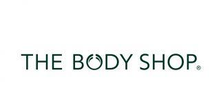 The Body Shop: le prix vaut-il la peine?