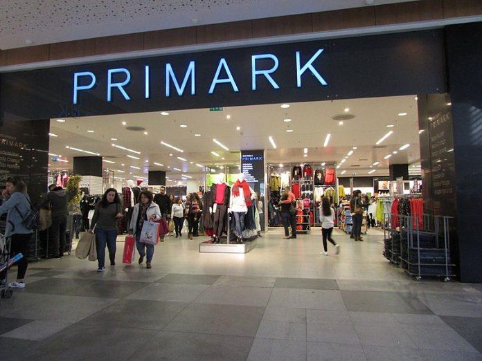 Primark : mon avis sur le magasin qui cartonne