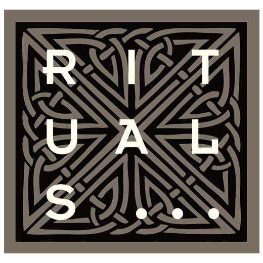 La marque Rituals: ce que j'en pense