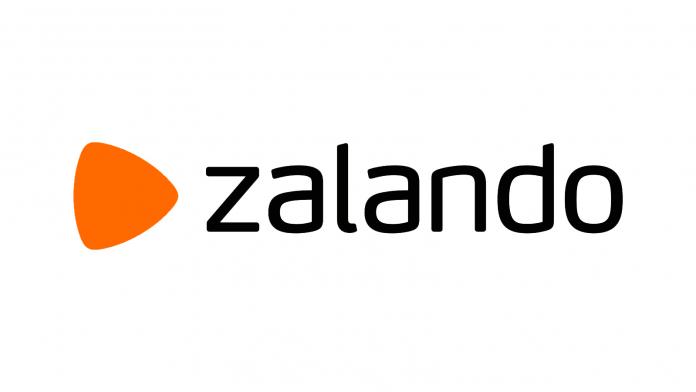 Mes commandes sur Zalando durant les soldes été 2019