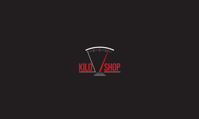 Kiloshop : le concept original et écologique