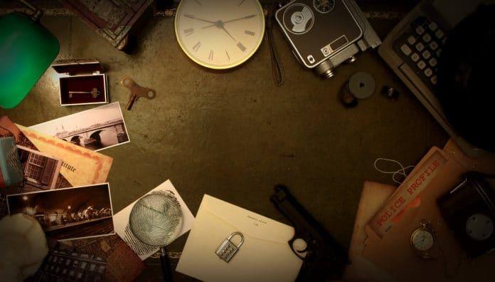 Escape game : le loisir qui fait fureur
