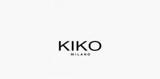 Kiko : les cosmétiques à petits prix