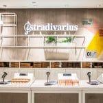 Mon avis sur la marque Stradivarius