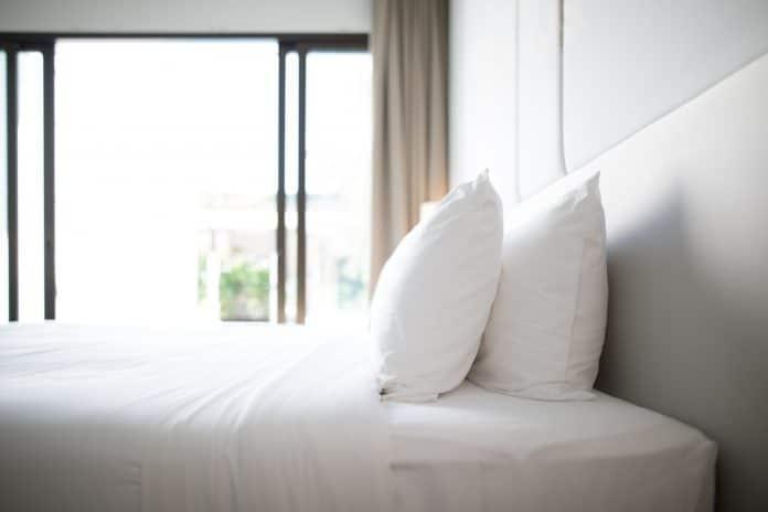 Aménager une chambre à coucher zen : quelques conseils