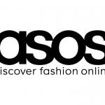 Comment se passent les retours Asos ?