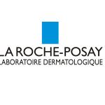 La Roche Posay : la marque de soin qu'il vous faut