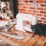 Couture de vêtement soi-même : pourquoi s'y mettre?