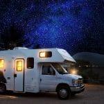 Comment réussir l'achat d'un camping car