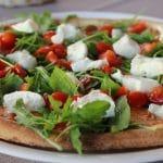 Livraison de repas à domicile, pourquoi la cuisine italienne fait-elle fureur ?