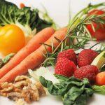Pourquoi privilégier une alimentation bio ?