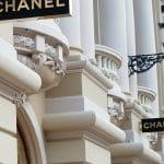 Choisir des sacs Chanel grâce à Internet