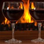 Découvrez les box pour le vin et régalez-vous !