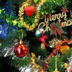 Découvrez la tendance des pulls de Noël
