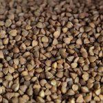 Les avantages du sarrasin blé noir