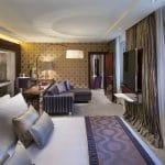 Pourquoi séjourner dans un appart hôtel ?