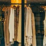 Dressing responsable, contactez le service client de votre marque