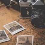 Faites appel à un professionnel de la photographie pour vos évènements