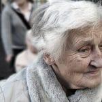 Quelques conseils pour bien vieillir