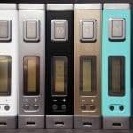DIY : le dosage de votre e-liquide demande la plus grande précaution