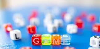 Soirée jeux de société entre amis : comment passer un bon moment ?
